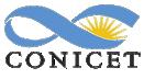 CONICET-logo